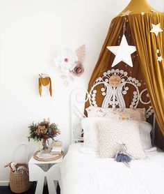 COLOUR PREDICTIONS FOR KIDS' ROOMS 2018 - Kids Interiors