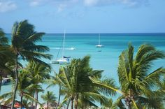 Let's go Paradise! Ga nog een weekje extra de zon opzoeken op het schitterende Bonaire! Pak je snorkel maar vast in, want die ga je zeker nodig hebben in de schitterende heldere zee! https://ticketspy.nl/deals/last-minute-knaller-9-dagen-naar-tropisch-bonaire-va-e599/