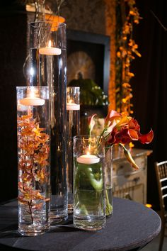 Again we would like to thank everyone who came to view our Tabletop Extravaganza and all of the amazing vendors! Party Reflections Rocky Top Hospitality Walters & Walters Alexia's Brida…