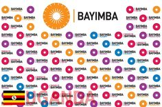 Bayimba International Festival - 19 - 21 September 2014. Kampala comes alive as a vibrant and eventful city when an unparalleled feast of music, dance, theatre, film, and visual arts from renowned and upcoming artists are staged for 7th edition of the Bayimba International Festival of the Arts.