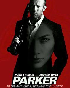 mümkünmertebe: Parker :: Jennifer'ın Poposu Vs Jason'ın Poposu