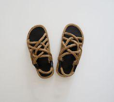 38 nejlepších obrázků z nástěnky Shoes  c452c8c35d