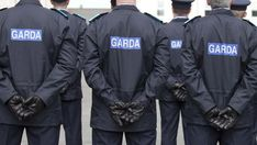 Gardaí face 74 allegations of bullying and harassment over past five years