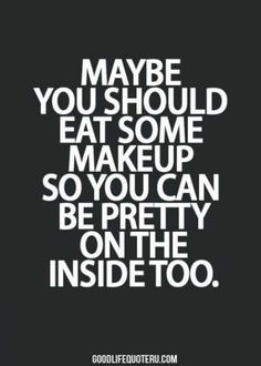 Funniest Quotes Inspiring Quotes When You Need Some Life Motivation  Pinterest