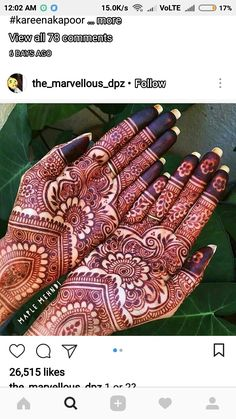 Hand Tattoos Henna Pinky Only . Hand Tattoos Henna Pinky Only . Image May Contain One or More People Ring and Closeup