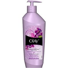 Olay Collections, Luscious Embrace, Hand & Body Lotion, 11.8 Fl Oz
