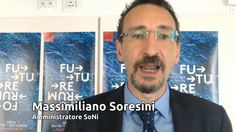 #FF2014 - Soresini, Tarondo, il FabLab