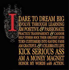 www.LiveFreeLiveRich.com  #Live #Free #Rich #Business #Entrepreneur #Money #ideas #Advice