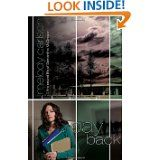 Pay Back by Melody Carlson