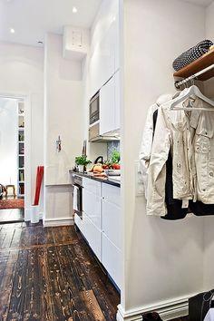 Apartment-in-Gothenburg-20 | Comprando Meu Apê