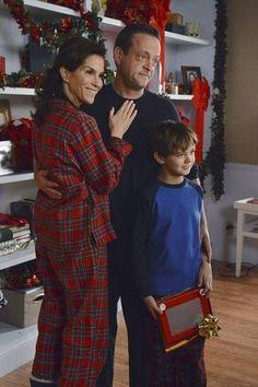 #TheNeighbors #holidays