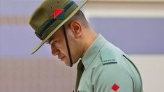 Sentenced to 3 months in military prison, judge says private was 'let down badly' by the system. Rugby Games, Leg Injury, Let Down, Defence Force, Boxing Training, My Emotions, 3 Months, Scandal, Bullying