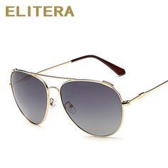 6d478a77d9928 ELITERA Polarized Sunglasses Men Women Outdoor Sport Sun Glasses For  Driving Fishing Gafas De Sol Eyewear UV400-in Sunglasses from Men s  Clothing ...