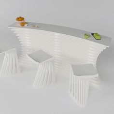 3D модель , параметрическая барная стойка и три стула. 3D model, parametric bar and three chairs Алматы +77072207261 phhome@mail.ru @ph_parametrichome , #алматыдизайн #алматымебель #ph #параметрика #параметрикхом #poliwood #фанера #декордлядома #furniture #designs #интерьер #студиадизайна #parametric #parametricdesign #design #almaty #параметрическийдизайн #параметрическаямебель #дизайналматы #дизайнеринтерьера #дизайнер #алматы #параметрик #декордлядома #мебельалматы #mebelalmaty #interi...