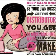 It works wrap business from home Works from home.....write your own paycheck! It will change your life! It has changed my life! Call or text 520-840-8770 http://bodycontouringwrapsonline.com/make-money-become-a-distributor