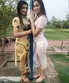 desi only pics - Page 4 - Xossip Beautiful Girl Indian, The Most Beautiful Girl, Aunty Desi Hot, Beautiful Christina, African Beauty, Sexy Legs, Blouse Designs, Bollywood