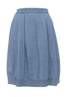 Юбки-миди  #Женская одежда, Одежда, Одежда, обувь и аксессуары, Юбки