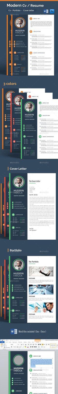 13 best Job offer service images on Pinterest Career, Creative - resume form