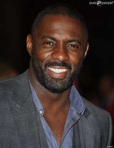 Reports circulating is that Idris Elba would be hitting the shores of Ghana and Sierra Leone very soon. Description from hautespott13.wordpress.com. I searched for this on bing.com/images