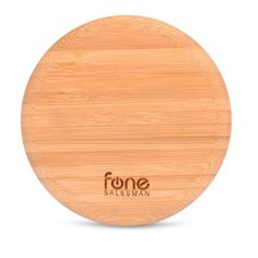 37 Best Fonesalesman Wireless Chargers images   Wireless