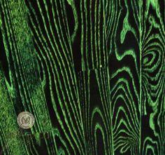Glow In The Dark Wood glow in the dark wood planks.   mongalo designs   pinterest   glow