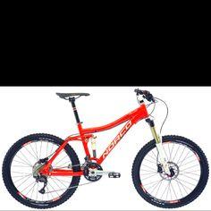 Norco fluid, future bike Mountain Biking, Cycling, Bicycle, Future, Fitness, Biking, Bike, Future Tense