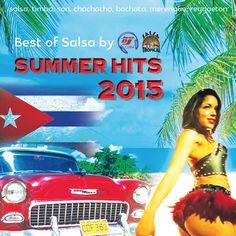 Korcula Croatia, Salsa, Tropical, Camping, Summer, Campsite, Summer Time, Salsa Music, Campers
