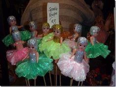 Cupie Dolls, Easter Show, Kewpie, Childhood Memories, Nostalgia, Sticks, Google, Vintage, Trust