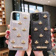 55 张 Iphone 11 pro max case 图板中的最佳图片