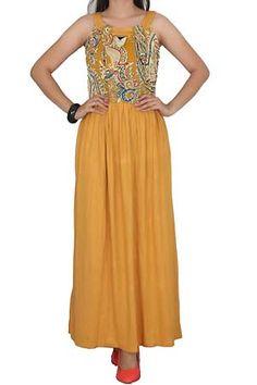 Dress Batik Modern Terbaru Dbd03 Baju Batik Wanita Dress