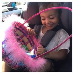 Kim Kardashian Shares Pics of North West's Easter Egg Hunt! North West has never looked cuter than showing excitement for her Easter eggs after going on a fun hunt with mom Kim Kardashian on Sunday (March The Kim And Kanye, Kim Kardashian And Kanye, Kardashian Family, Kardashian Jenner, Kardashian Photos, Kardashian Style, Celebrity Kids, Celebrity Style, Kanye West