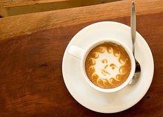 coffeeart | par ohmyduck