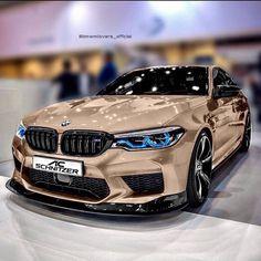 BMW ❤️ Rate it ? Bmw Autos, Jdm, Carros Lamborghini, Carros Bmw, Supercars, Automobile, Bmw Wallpapers, Top Luxury Cars, Bmw Classic Cars