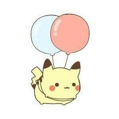 pokemon ♡