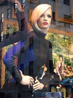Hair | Saks Fifth Avenue