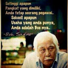 usaha Like Quotes, Reminder Quotes, Best Quotes, Quotes By Famous People, People Quotes, Faith Quotes, Words Quotes, Quotes Lucu, My Favourite Teacher