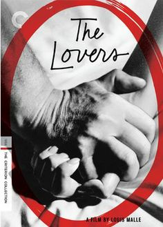 The Lovers, Louis Malle