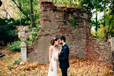 Pictures from an Alder Manor wedding in NY. Vintage styled wedding at Alder Manor. Yonkers, NY wedding.