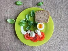 Jajowar - Urządzenie do gotowania jajek