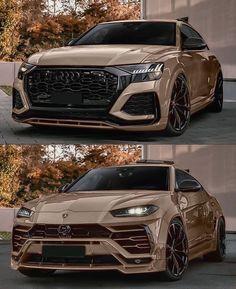 Best Luxury Cars, Luxury Sports Cars, Audi Rs, Bmw, Future Car, Luxury Lifestyle, Lamborghini, Cool Cars, Dream Cars