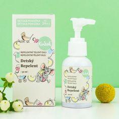 Novinky - Krásná Každý Den Deodorant, Soap, Personal Care, Bottle, Self Care, Personal Hygiene, Flask, Bar Soap, Soaps