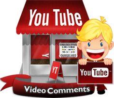 http://cheap-car-insurance-2013.us/buy-permanent-youtube-subscribers/buy permanent youtube subscribers