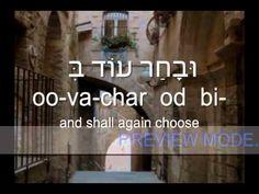pentecost hymns youtube