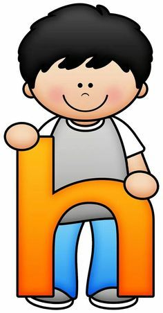 Teaching The Alphabet, Alphabet Activities, Preschool Activities, School Clipart, Abc For Kids, Small Letters, Alphabet And Numbers, Diy Paper, Classroom Decor
