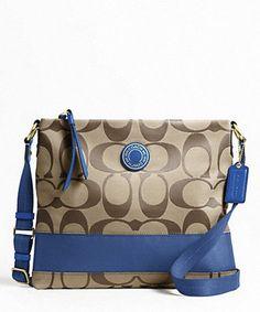 2017 Fashion Handbags