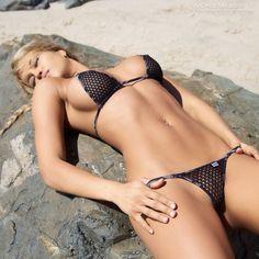 Bikini Bodies