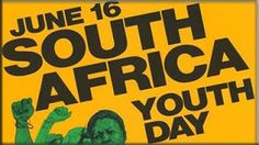 The Freelancer: The Naked Reality of Youth Day 2017 in South Afric. Youth Day, South Africa, Naked