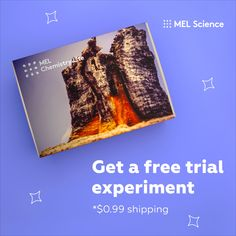 Try exciting experiments, VR lessons, and live lessons Science Facts, Marketing Digital, Vr, Chemistry, Notebook Ideas, School, Life