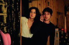 Mains dans la main French Film Festival, French Films, Conte, Couple Photos, Couples, Hands, Couple Shots, Couple, Couple Pics