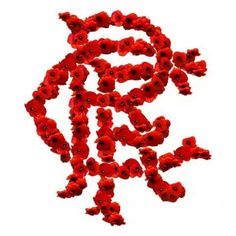 Nice piece by RangersArt. Rangers Football, Football Team Logos, Rangers Fc, Chelsea Football, Chelsea Fc, Football Pictures, Remembrance Day, Glasgow, British